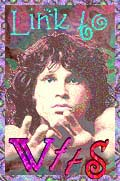 link to Jim Morrison and The Doors website